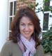 Shirley O. Kauffman, PhD, MFC
