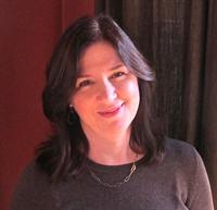 Christine Campbell