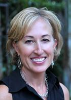Karina Parker Knight, MFT