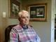 John David McInroy, Dr.