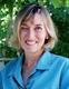 Deborah Bowman, Dr.