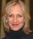 Diane Renz, LPC 4623