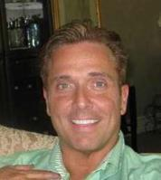 Dr. Michael Cristiano, Clinical Psychologist