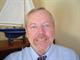 David M. Smith, Dr.