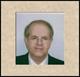 Dr. Robert S. Bein, Psy.D.
