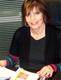 Vicki Rubin, LCSW
