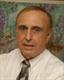 Martin A. De Rita, LCSW, BCD - No longer in practice