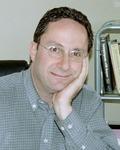 David Moyerman, Ph.D.