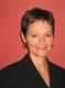 Jeanne Latiolais, Dr