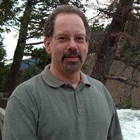 Mark Gilson, Ph.D.,ABPP