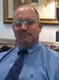 Alan Owens, Dr.