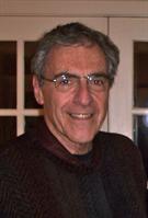 Lawrence Kron, Ph.D.
