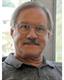 Bernard M. Raiche, Ed.D., LCSW-C
