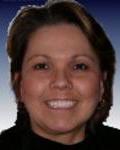 Susan L Parker, MA, Psychotherapist