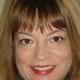 Lori J Reineke