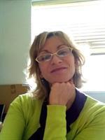 Marina Sud, Doctor