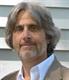 Marc Handelman, Dr.