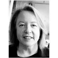 Cynthia Bink, LMHC