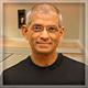 Vijay Shankar, Dr.