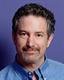 Dan Bernard, M.A., Licensed Professional Counselor