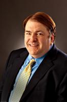 Edward Opass, MD