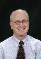 David B. Shaw