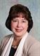 Loretta A. Gephart, MA