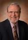 Albert Pohl, Counseling in Berks, PA