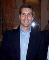 Robert R. Jacobs, PhD