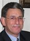 David S Wachtel, Ph. D.