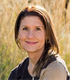 Stacie Crochet, LCSW, Psychotherapist