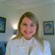 Jill Weber, Ph.D., Clinical Psychologist