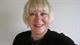 Karen Patterson Orem, Clinical Director/Psychotherapist