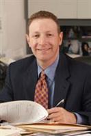 Robert S Stein Dc Chiropractor In Baltimore Md 21208