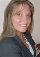Valerie L Gray, DC