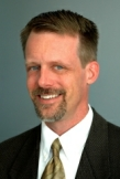David V Mroski, DC