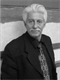 Gary W Baker, DC