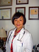 Helen H Hu, Medical Degree, OMD, L.Ac.