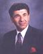 Michael Russo, D.C., Q.M.E., A.M.E.