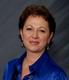 EILINA FEYGINA, DOCTOR OF CHIROPRACT