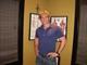 Jason D Gutches, DC