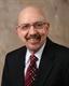 Ronald Landay, MD