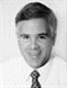 George Belecanech, MD