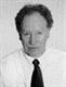 Eliot H Dunsky, MD