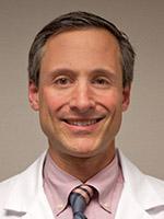 Jon E Stahlman, MD