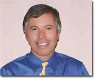 Paul S Rabinowitz, MD