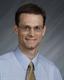 Garrick P Hubbard, MD