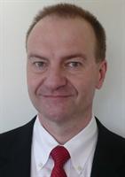 Petr Bocek, MD, PhD