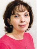 Eva Jakabovics, MD