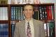 Mahmoud K Effat, MD